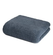 Kashwere Vintage Blue Throw Blanket - $155.00