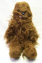 "Kenner 1977 Star Wars VINTAGE CHEWBACCA 20"" Plush STUFFED ANIMAL Toy - $84.15"