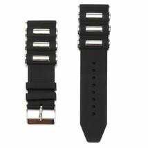 Silicone Rubber Diver Watch Band Strap For Invicta Excursion 18202 20/22... - $10.99