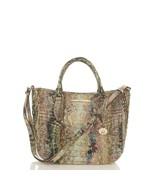 BRAHMIN SMALL LENA MELBOURNE Opal Bag - $395.99