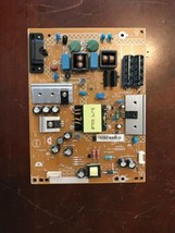 Insignis NS-39DR510NA17 Power Supply Board PLTVFU301UAU9 715G7364-P01-003-002S - $14.85
