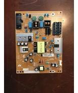 Insignis NS-39DR510NA17 Power Supply Board PLTVFU301UAU9 715G7364-P01-00... - $14.85