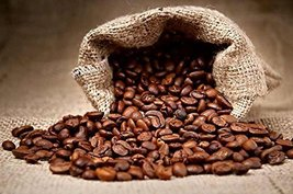 COFFEE BEANS COLOMBIAN- 4.994lb - $79.99