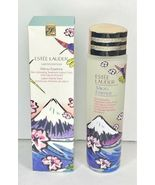 Estee Lauder Limited Micro Essence Skin Activating Treatment Lotion 200 ML  - $60.00