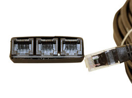 Rockford Fosgate PEQX3 Bass/Treble Equalizer Remote Control 3x Amplifiers image 3