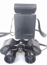 Bushnell Sportview Binoculars 8 x 30 Field 7° 30' Fully Coated Optics w/... - $29.00