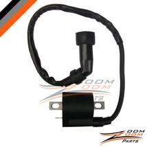 Ignition Coil Yamaha Big Bear 350 YFM350 3GD-82310-10-00 - $20.74