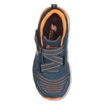 Garçons' S Sport Par Skechers Orion Performance Athlétique Chaussures Neuf image 3