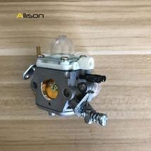 Carburetor Kit For Zama C1M-K77 Echo PB403H PB403T PB413H PB413T PB460LN PB461LN image 2