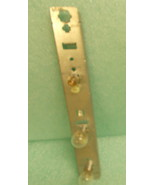 Hella Tail, Turn , Stop Light Bar For THK91 SAEAIST89DOT UPC:710534491990 - $13.86