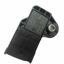 OEM Ford MAP Manifold Pressure Sensor FoMoCo BV61-9F479-AA by Bosch 0261230281 - $19.30