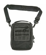 Maxpedition Neatfreak Organizer Black - $84.07