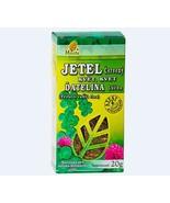 Red Clover Flower 20g - Trifolium Pratense - Organic Herbal Dried Tea Lo... - $10.35