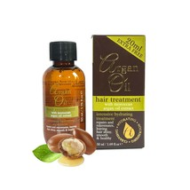 Argan Oil Hydrating Hair Treatment with Moroccan Extract 50ml - $14.90+