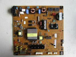Lg 47S5700-UA 47LM6200-UE Power Supply EAY62512701 EAX64310401(1.4) - $39.00