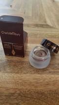 NEW Charlotte Tilbury Eyes to Mesmerize Eyeshadow-Mona Lisa Chocolate Br... - $21.77