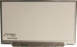 "Ibm Lenovo Thinkpad X1 Carbon 3444-G8U 14"" Hd+ Led Lcd Screen (NON-TOUCH) - $108.82"