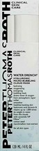 Peter Thomas Roth Water Drench Hyaluronic Micro-Bubbling Cloud Mask 4 oz - 120ml - $25.24