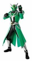 Kamen Rider Wizard WAP! 06 Kamen Rider Wizard Hurricane Dragon Bland New - $91.07
