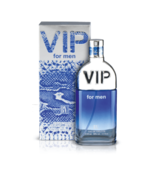 BN VIP FOR MEN Perfume Eau de Toilette 100ml Premium Quality 3.3oz F17 - £30.83 GBP