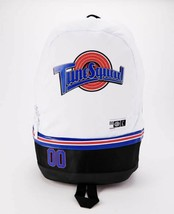 Limited TuneSquad Cooler Backpack Space Jam Air Jordan - $89.09