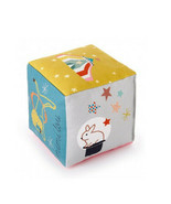 Mimi'lou Cube Circus Toy Multicolor - $42.57