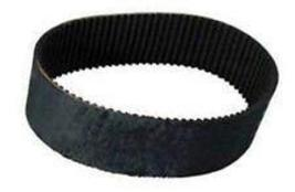 NEW After Market Delta Miter Saw Replacement Belt 34-080 Type 1 & Type 2 P/N 422 - $15.83
