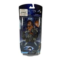 Halo 4 Storm Grunt (2012) McFarlane Toys Series 1 Figure - $39.99