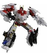 *Transformers UW01 Superion - $131.06