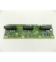 Panasonic - Panasonic TH-42PH12U DS Board TNPA4920 #M10612 - #M10612