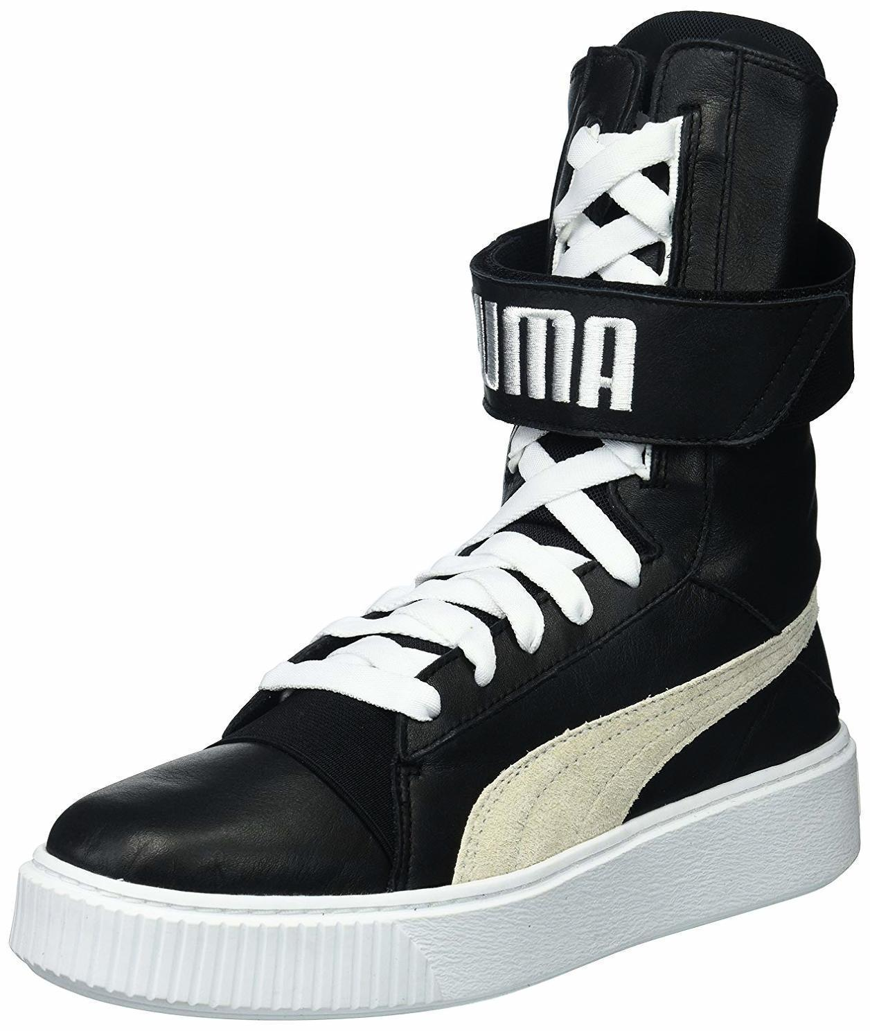 f7c58be51a9 PUMA Women s Platform Boot Wn - Choose and 50 similar items. S l1600