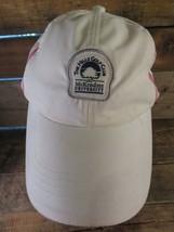 THE HILLS GOLF CLUB McKendree University Adjustable Adult Cap Hat - $7.43