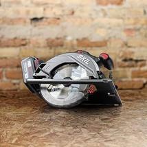 SKIL PWRCore 20 Brushless 20V 6-1/2 Inch Circular Saw, Includes 4.0Ah Li... - $197.99