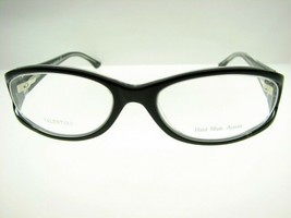 Hot New Authentic Valentino Eyeglasses VAL 5707 IRJ 53mm Made In Italy V... - $102.92