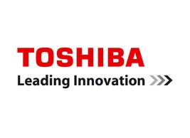 Toshiba-New-HDTB410XK3AA _ Canvio Basics - Hard drive - 1 TB - externa - $68.31