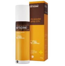 Polvo SULFATIAZOL (Sulfathiazole) Powder To and 50 similar items