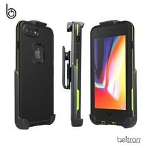 """BELTRON Belt Clip Holster for the LifeProof FRE Case for iPhone 7 Plus 5.5"""" - $20.83"""