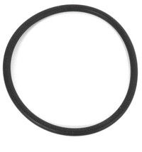 LOT OF 10 NEW 0672-0507 O-RINGS 010697 AAMGS image 2