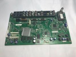 e23267 10918a L42X02A e169467s Video Board - $24.75