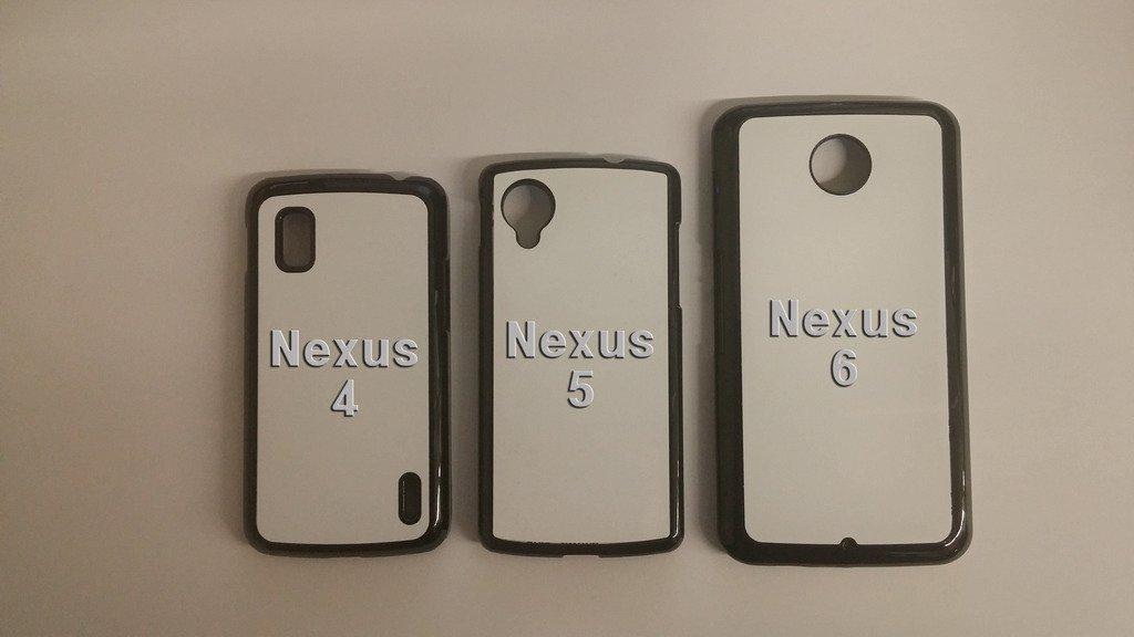U.S. Army Google Nexus 4 case Customized premium plastic phone case, design #3
