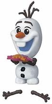 New Disney Frozen Ii Olaf Funko Vinyl Snowman Figure 2019 Nib Ages 3+ - $11.74