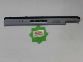 HP Compaq NC6000 N6000  Power Button Cover 344400-001 - $4.95
