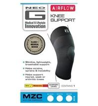 Neo G Airflow Knee Support - Medium - $20.21