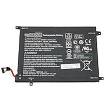 HP DO02XL Laptop Battery - 33Wh - 8390mAh - 3.8 Volts - Lithium-Ion - 2-Cell ... - $65.17