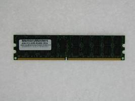 4GB COMPAT TO MEM-7845-I2-8GB= NY652 PK123 SEMX2C1Z