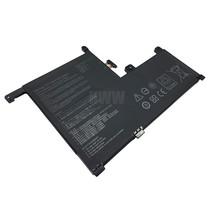 New 11.55V 52Wh C31N1703 Battery Compatible With Asus Zenbook Flip Ux561Ua 3I.. - $93.99