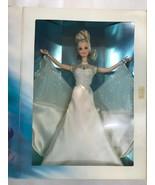 Starlight Dance 1996 Barbie Doll - $38.70