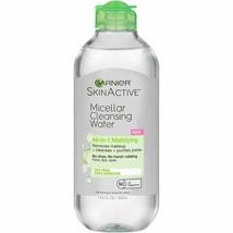 Garnier SkinActive Micellar Cleansing Water for Oily Skin, 13.5 FL. Oz - $16.82