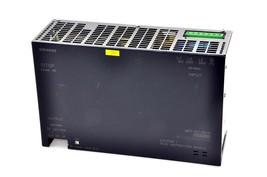 6EP1437-2BA10 SITOP POWER 40 24V 40A / MX 0416 - $247.40