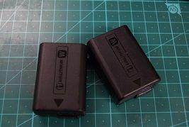 Used Sony G-Series E PZ 18–105 mm F4 G OSS Lens for Sony (SELP18105G) image 5